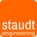Staudt Engineering